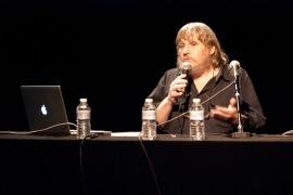 Jean-Pol Schroeder n° 2