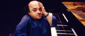 Michel_Petrucciani-Piano