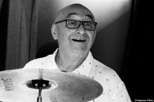 Bruno Castellucci