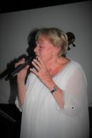 Mary Kay photo: Jean-Jacques Procureur