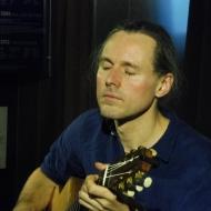 Renaud Dardenne