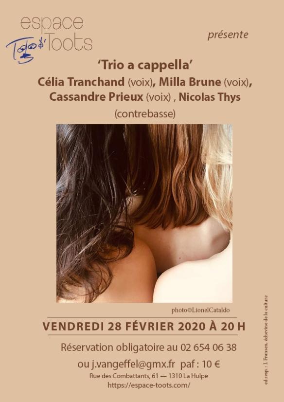2020 02 28 fin Trio a cappella